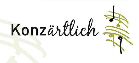 KONZärtlich_Titelbild_580x263